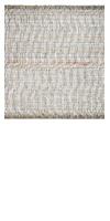 Ballierungsgewebe Acryl-Jute&50 x 50 cm im Zuschnitt