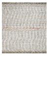 Ballierungsgewebe Acryl-Jute&60 x 60 cm im Zuschnitt