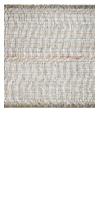 Ballierungsgewebe Acryl-Jute&80 x 80 cm im Zuschnitt