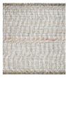 Ballierungsgewebe Acryl-Jute&100 x 100 cm im Zuschnitt