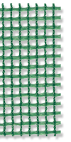 Schattengewebe grün 140 g/m²&Masche 5 x 5 mm