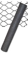 Wühlmausschutz 100 cm verzinkt&Drahtstärke 0,7 mm