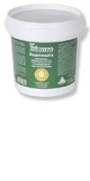 Baumwachs Trimona 1 kg&goldgelb, kaltstreichbar