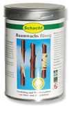 Baumwachs 1 kg&kaltstreichbar, flüssig