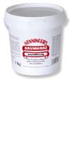 Baumharz Nenninger 1 kg&warmstreichbar