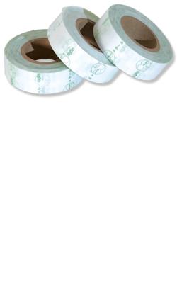 Veredlungsmaterial - Medifilm 7 cm Abschnitte ca. 500 Abschnitte