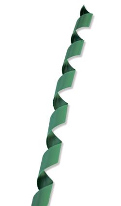 Stammschutz - Kiefern-Lerchen-Spirale 75cm Fegeschutz