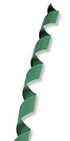 Stammschutz - Kiefern-Lerchen-Spirale 90cm Fegeschutz