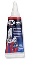 Felco 990 Fett&Inhalt 30 g