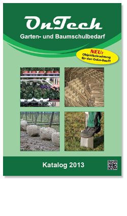 Download - Produktkatalog 2013
